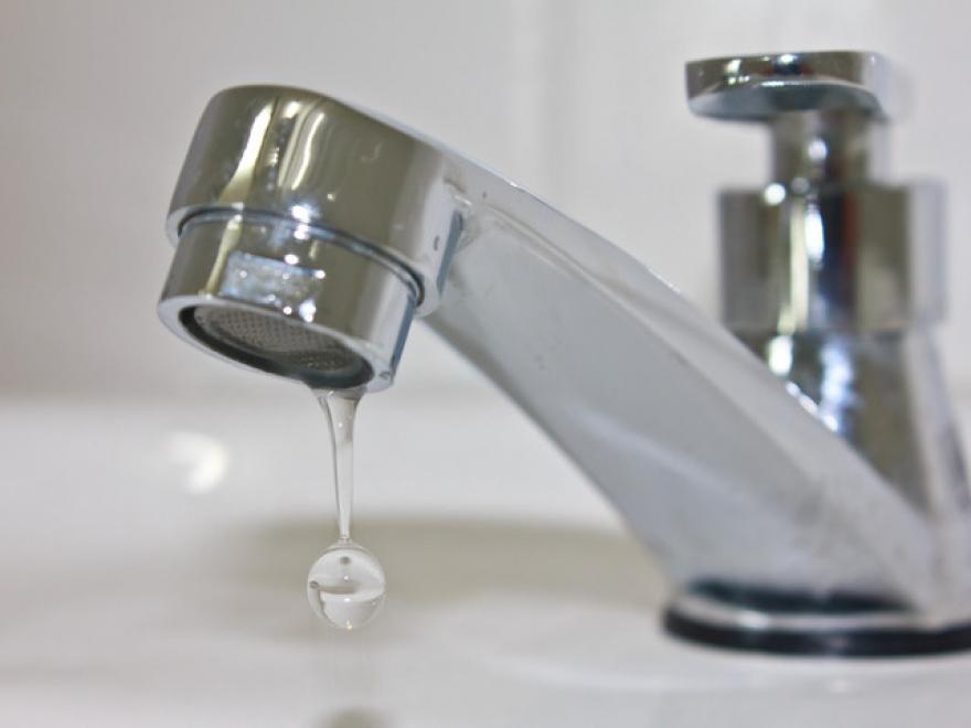 Дел од Карпош 2 утре без вода