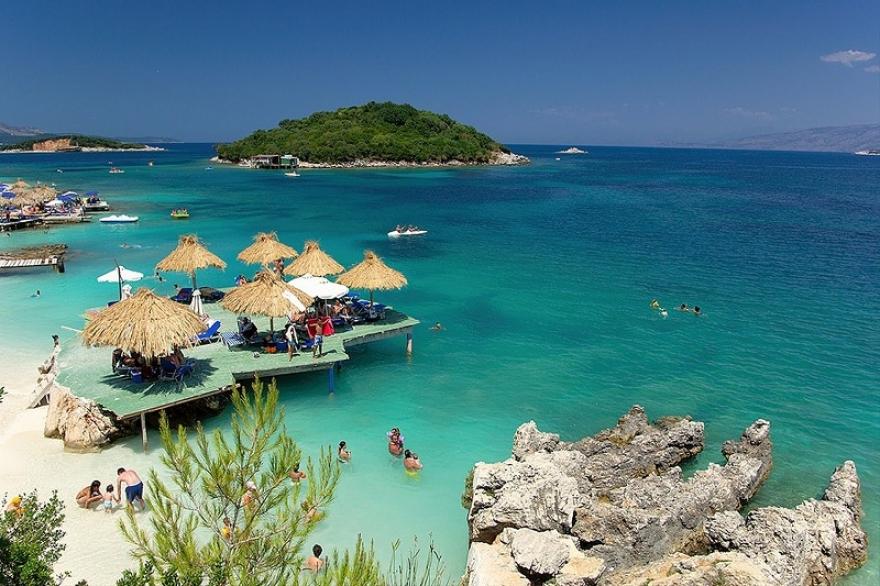 Убави плажи и пристојни цени – За оние кои планираат да летуваат во Албанија