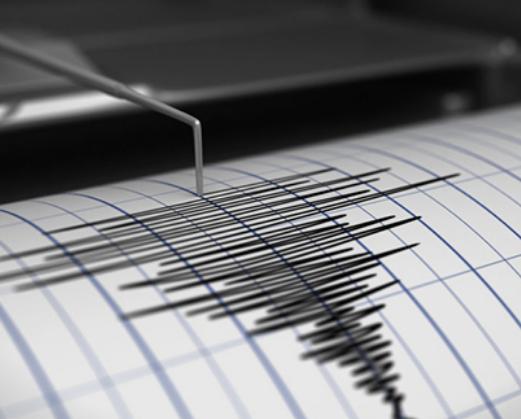 Уште еден силен земјотрес ја потресе Алјаска