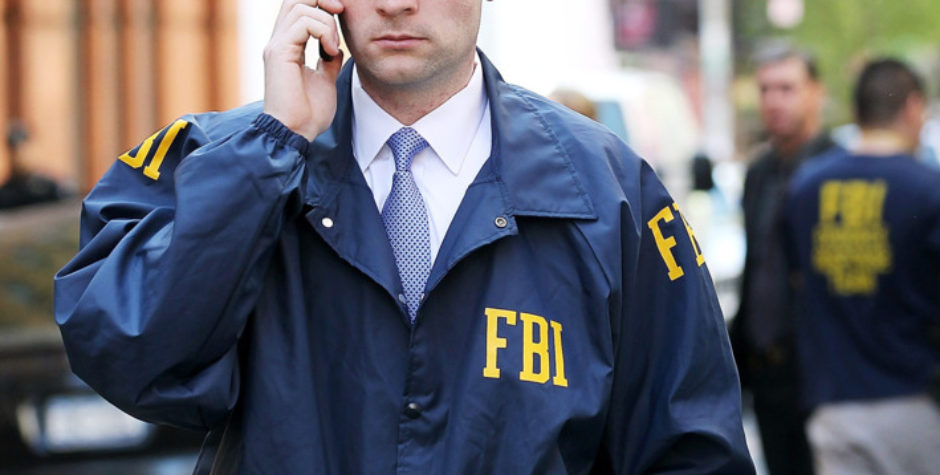 САД: Истражител од ФБИ обвинет за политичка пристрасност во истрагите за Трамп и Клинтон