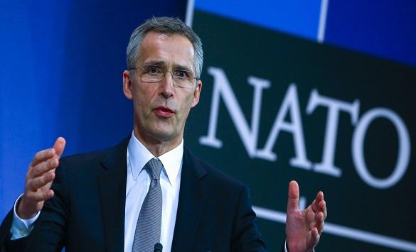 Столтенберг: Ширењето на НАТО  на балканот придонесе за стабилизација на регионот