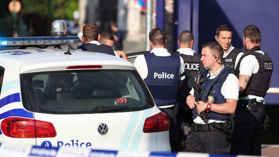 Голема полициска акција во пет европски земји – вмешана и албанската мафија