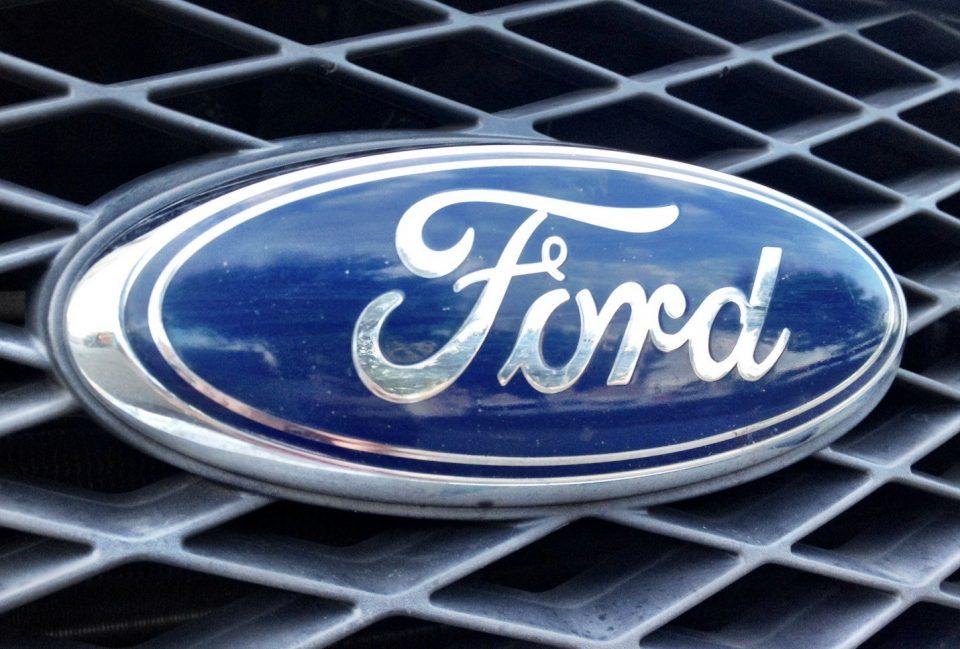 ФОРД престанува да продава дизел и бензински автомобили