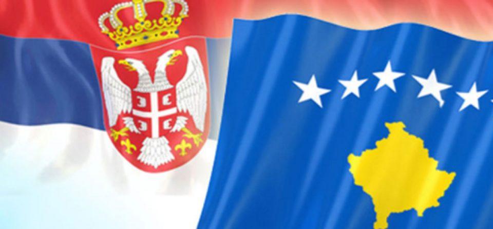 Двајца срби протерани од Косово