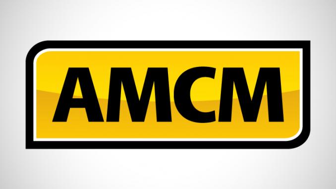 АМСМ препорачува прилагодена брзина на движење