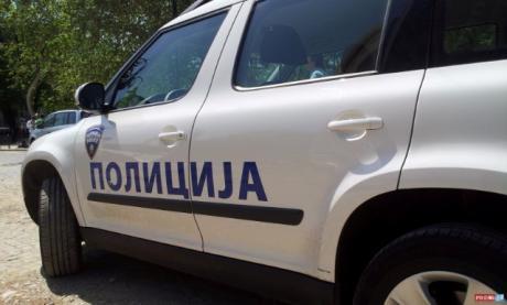 Во Прилеп ужас – старец извршил полов напад врз 5- годишно дете
