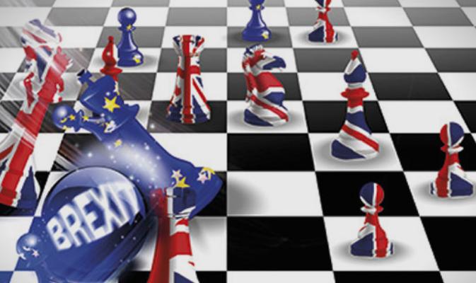 Велика Британија и Ирска ќе разговараат за Брегзит