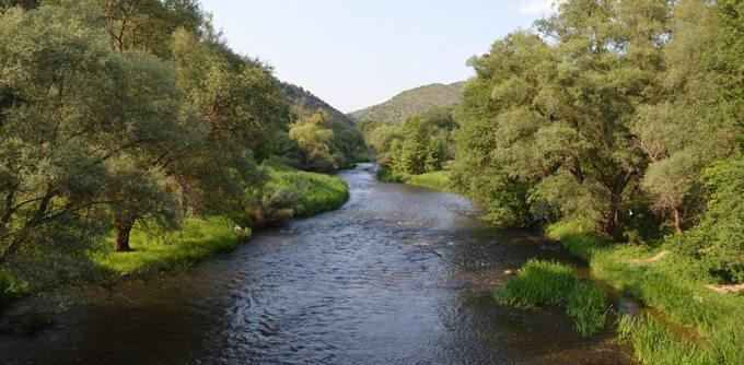 Трагедија на реката Треска, настрада 31-годишна девојка