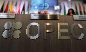 ОПЕК: Не сме единствените виновници за проблемите во нафтената индустрија