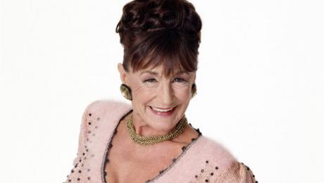 Глумеше во нашата омилена серија од детството – почина славната актерка