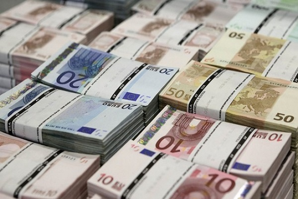 Кичевец испрал над милион евра – еве како
