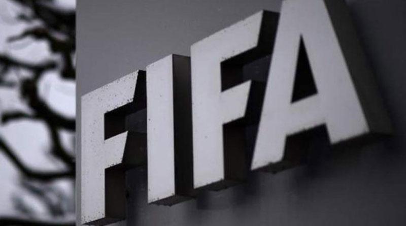 ФИФА: Спремаме остра санкција за Манчестер Сити