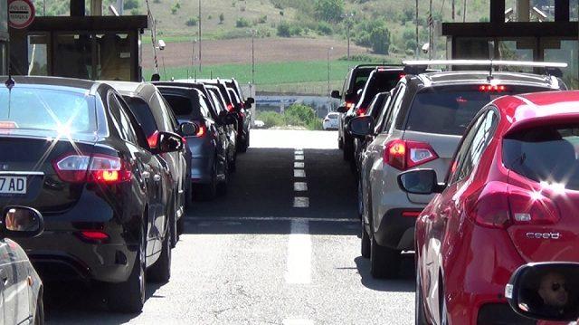 Србија со иницијатива за заеднички гранични премини меѓу земјите од регионот