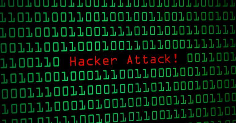 НАТО ги проверува своите компјутерски системи, за големиот кибер напад ја обвинуваат Москва