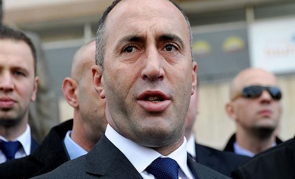 И косовскиот премиер Харадинај бара Рамковен договор