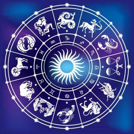 Koj e најверниот хороскопски знак?