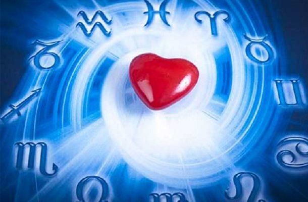 Дневен хороскоп за 29 февруари: Што носи денов за секој знак