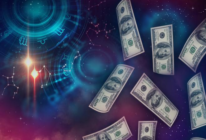 Хороскоп за месец мај – овој знак го очекуваат многу пари