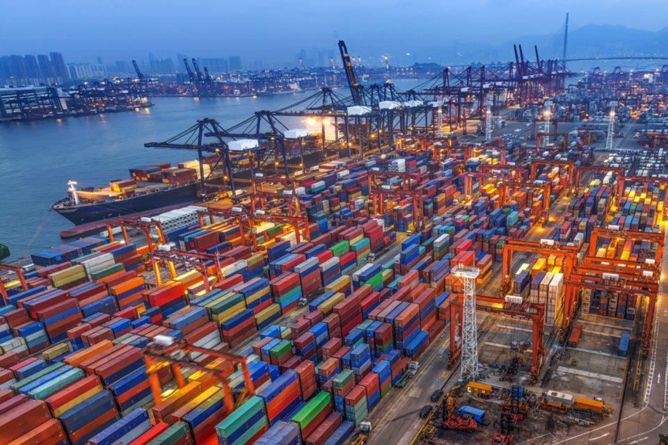 Кои земји може да бидат најтешко погодени од трговската војна?