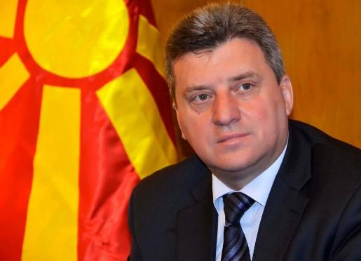 Кабинетот на Иванов: Антикорупциска лаже – плаќаме 1950 евра месечно, а не 4500
