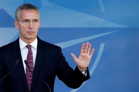 Нема покана за членство во НАТО за БиХ