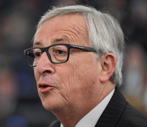 Јункер: Велика Британија ќе ја напушти ЕУ до 31 јануари следната година