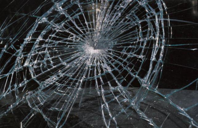 Детали за несреќата – еден загинат, а пет лица повредени на патот Кичево – Охрид