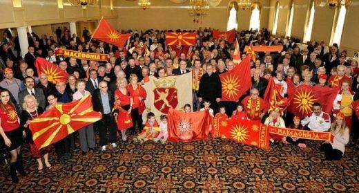 Македонците од Канада: На Димитров му се заканува затвор до пет години!