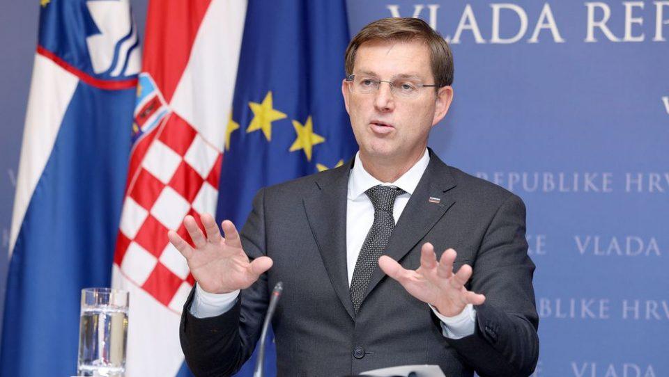 Церар: Имам овластување да поднесам тужба против Хрватска