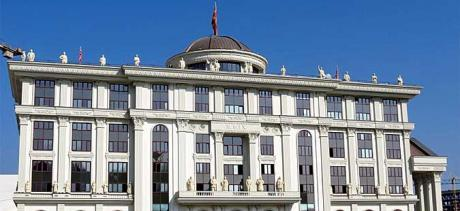 МНР: Нема загинати Македонци во Халкидики