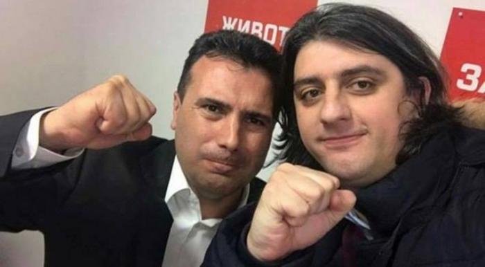 Зеќири: ДУИ губи со една изборна единица, а не Албанците