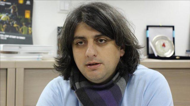 """Халачи од Кумановската група: Дали Зекири го замолчија парите од """"рекет"""" на Сулејман Реџепи?"""