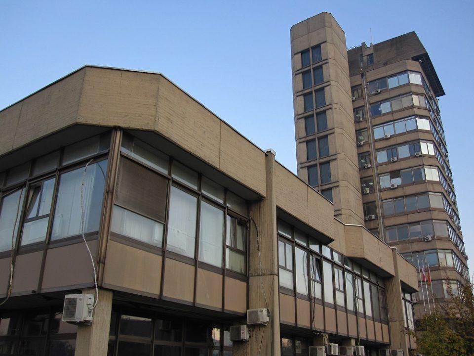 НБРМ спроведе редовна аукција за продажба на благајнички записи