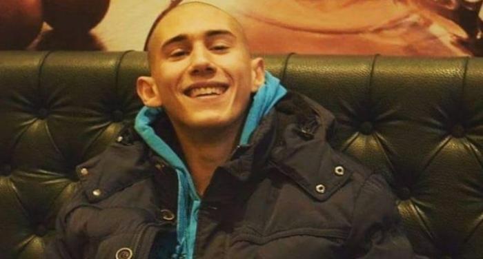 Се уште трае потрагата по третиот осомничен за убиството на Никола Саздовски