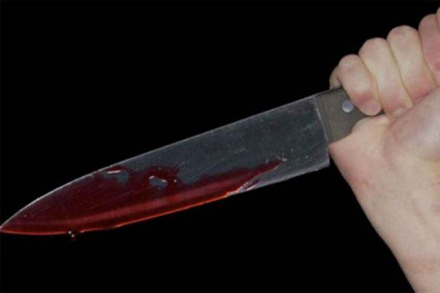 Убиена скопјанка додека ги смирувала братучедите