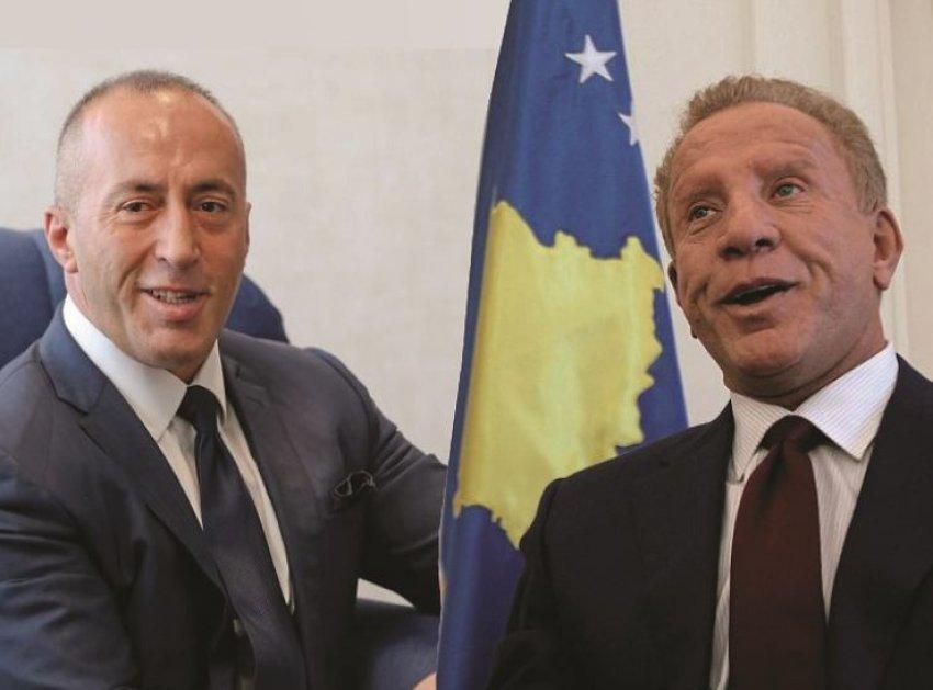 Инцидент: Приватниот авион на Пацоли ќе го одведеше косовскиот државниот врв во затвор