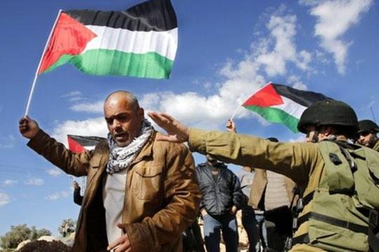 Aгенција на ОН за помош на палестинци го намалува персоналот откако САД го намалија финансирањето