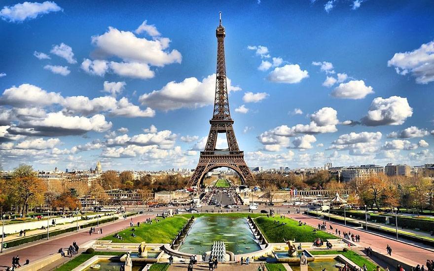 Франција лани била водечка европска дестинација за нови странски инвестиции