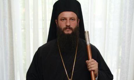 МВР му го одземало пасошот на Вранишковски