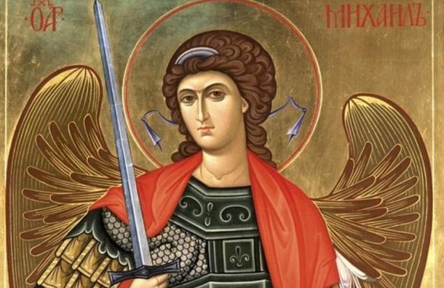 Утре е голем празник: Жените кои сакаат да родат да му се помолат на овој светец