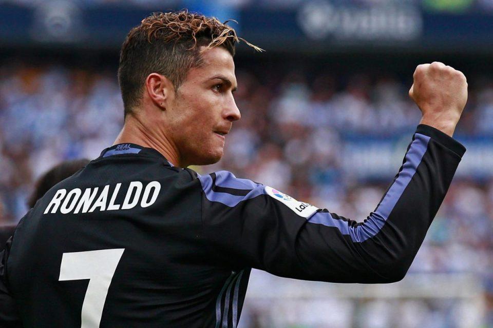 Француски медиуми тврдат дека Роналдо ќе премине во ПСЖ