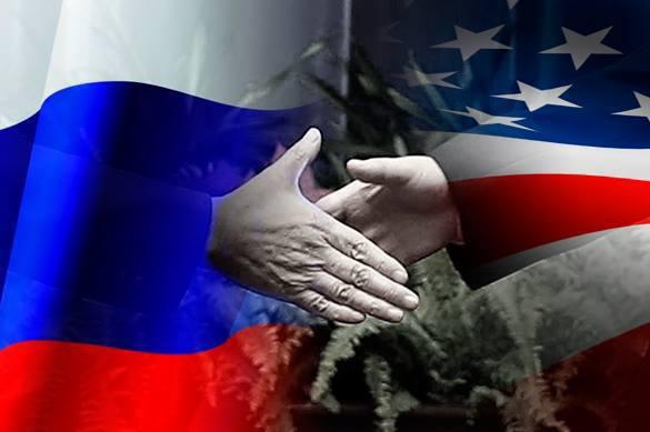 САД и Русија сакаат договор за контрола на вооружувањето, планираат да ја вклучат и Кина