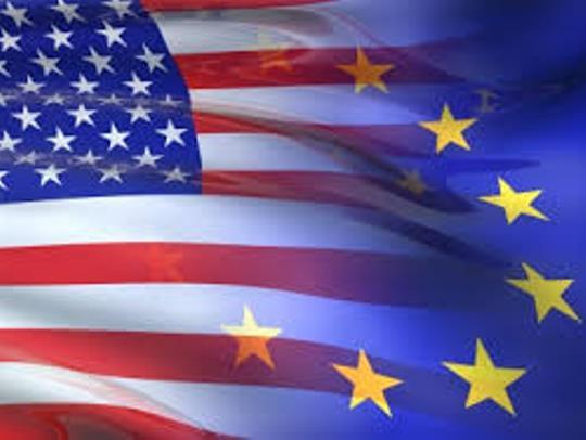 Пајат: Договорот од Преспа ја отвори евро-атлантската перспектива за сите емји од Западен Балкан