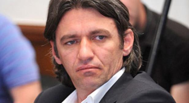 Села: Aлбанските партии сериозно размислуваат за заеднички претседателски кандидат