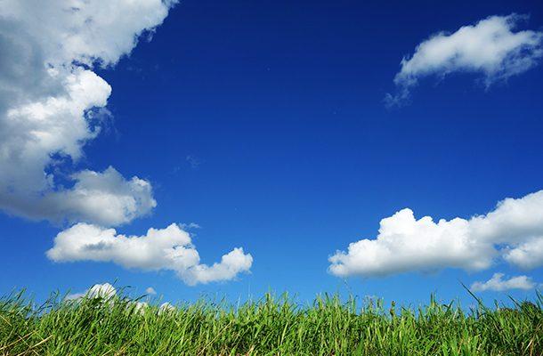Претежно сончево време со температури до 16 степени