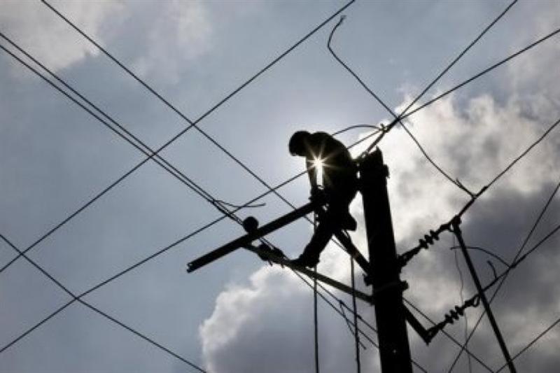 Без струја утре делови од Карпош, Аеродром, Ѓорче Петров и Студеничани