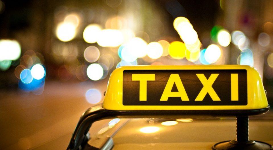Битола: Педесетгодишен таксист силувал 15-годишно девојче