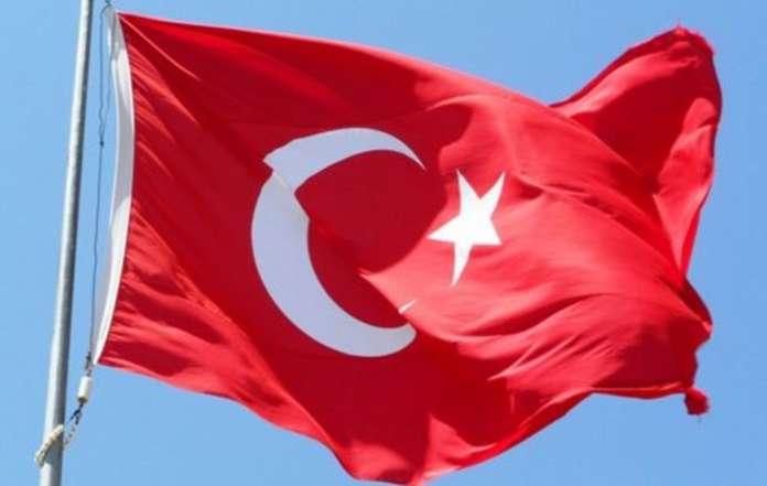 Четворица војници загинаа во Истанбул