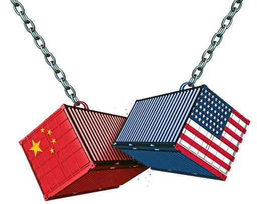 Агенција ФИЧ: Трговската војна ќе го чини светот по 2 трилиона долари годишно