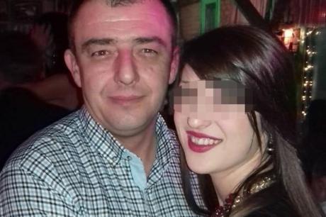 """Претседател на Градското собрание на Ужице почина во рацете на сопругата:"""" Нешто ме касна за вратот"""""""